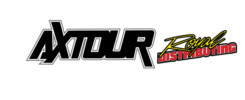 Pro Rider Information for Canadian Arenacross Tour