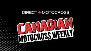 CanadianMotocrossWeekly_2015