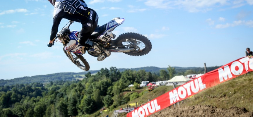 Frid'Eh Update #35 Presented by Husqvarna Canada