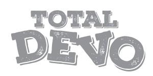 TotalDevotionAward2015-2