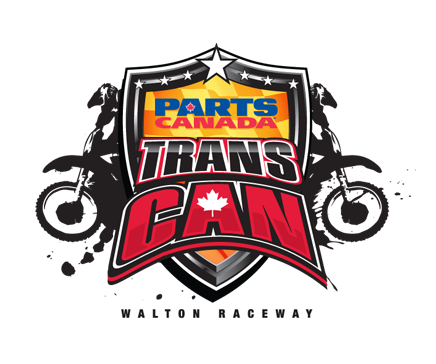 TransCan_logo
