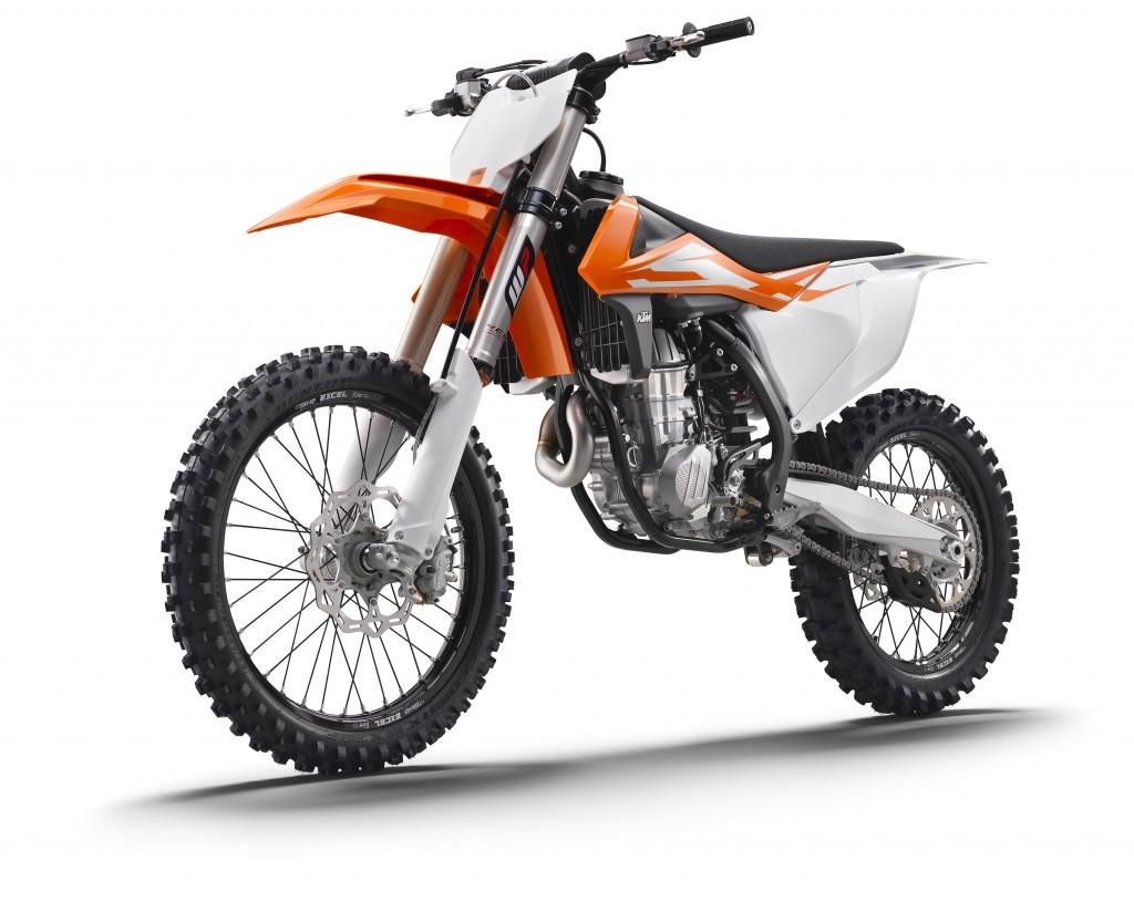 450_SX-F_le_front