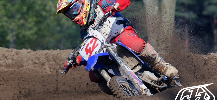 TLD Thursday Wallpapers – 2015 Baja Brawl