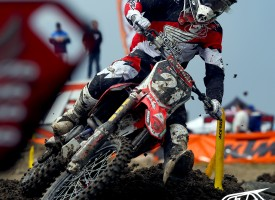 TLD Thursday Wallpapers – 2015 Regina National