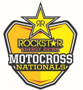Rockstar-Series-logo