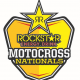 Rockstar MX Nationals | Pleasant Valley Results and Points