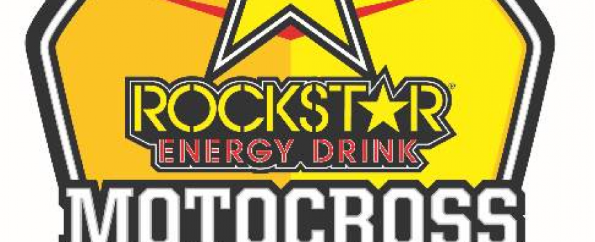2016 Rockstar Energy MX Nationals: Time for a Change?
