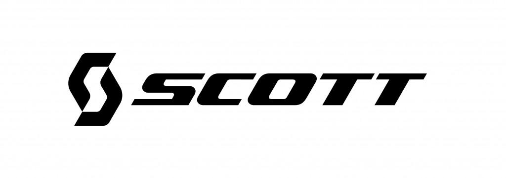 SCOTT_LOGO_HORIZONTAL_BLACK