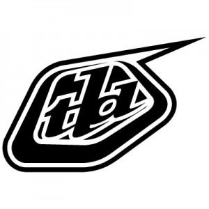TLD Shield Light BG