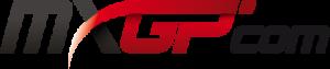 logo_mxgp.com