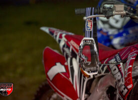 Clayton Racicot Images from Future West AX Rounds 1 and 2