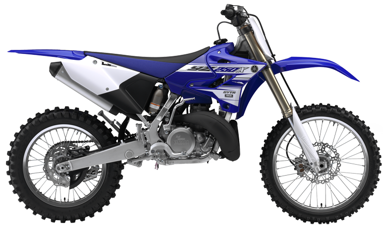 2016_YZ250X_DPBSE_CAN_1