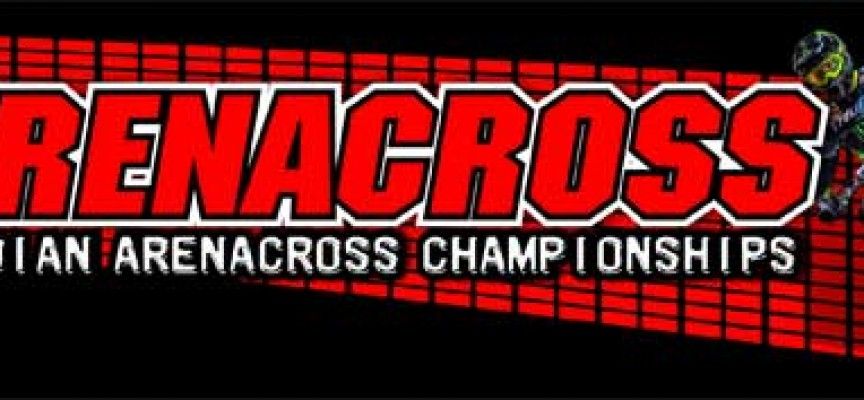 Canadian AX Championships – Round 5-6 Results and Points