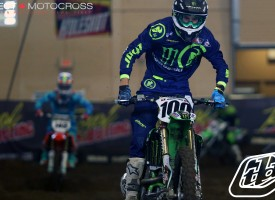 TLD Thursday Wallpapers – Canadian National AX Tour Rounds 1 and 2