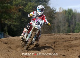 2015 Gopher Dunes 'Sandstorm' Photos