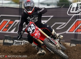 TLD Thursday Wallpapers – Canada AX Tour -Sarnia