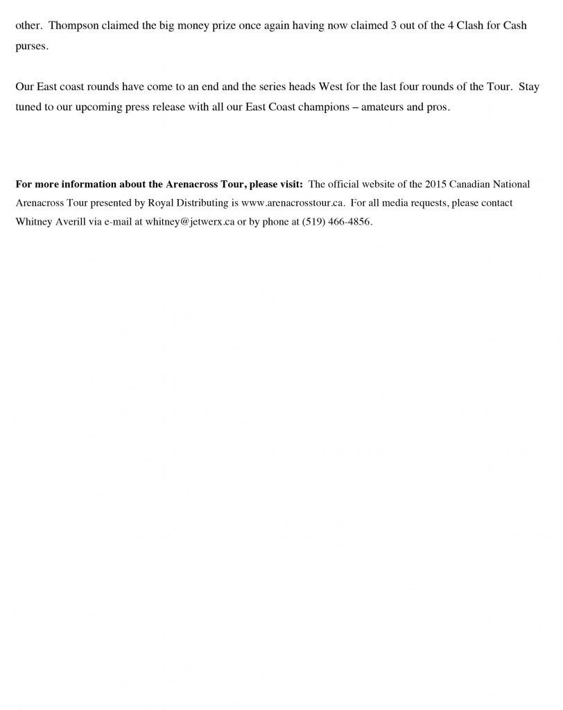 Microsoft Word - RD3&4PR-1.docx