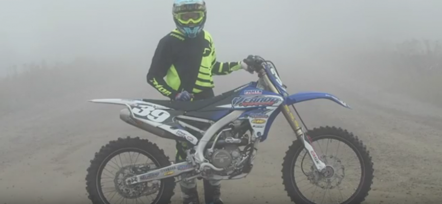 Video: Hometown Digs – Jess Pettis