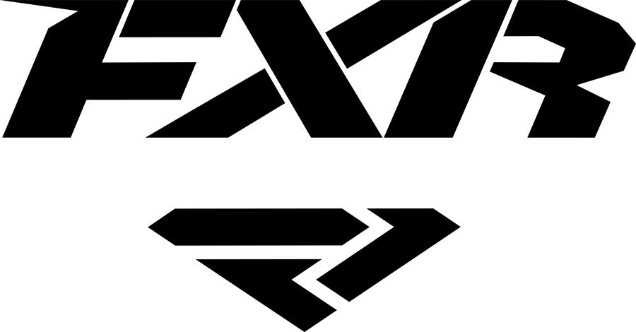 FXRLogo&icon