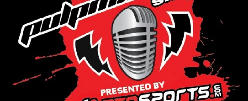 Millsaps, Savatgy, Nicoletti on Pulpmx Show Tonight