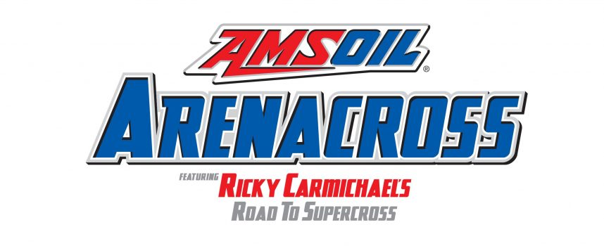 Amsoil Arenacross | Denver Results and Points
