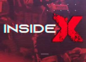 First 5 'Inside X' Episodes on YouTube