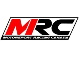 MRC Releases COVID-19 Guidelines for a Return to Opening Across Canada