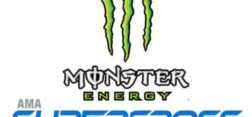 Supercross will Require COVID-19 Testing to Access Final 7 Races in Utah